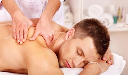 clinical-massage