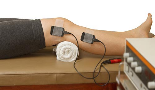 electrotherapy1